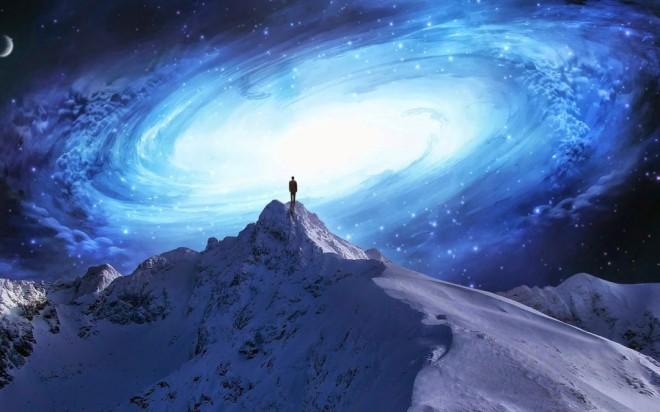 Consciosuness