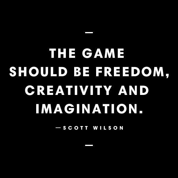 FreedomImaginationGame.jpg