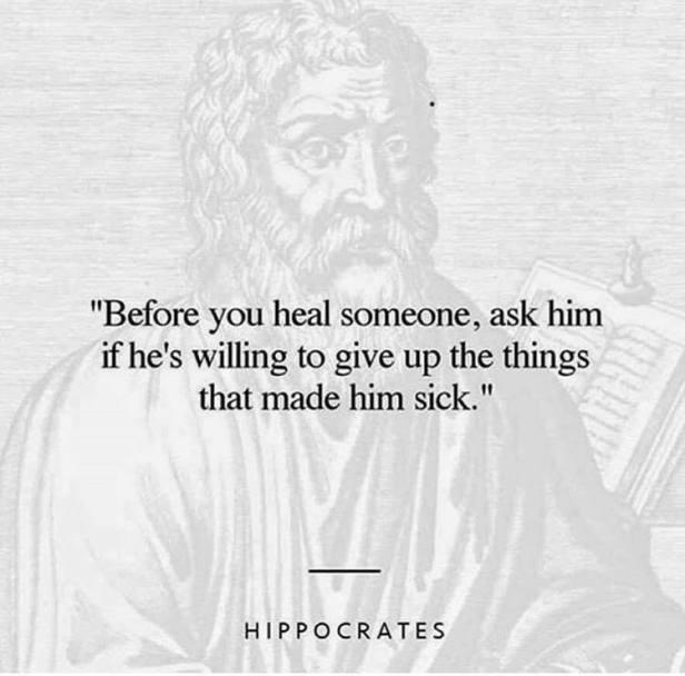 HippocratesHealing