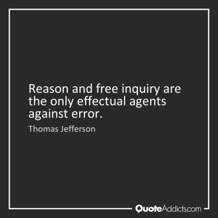 ReasonFreeInquiry.png