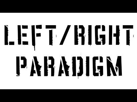 leftrightparadigm