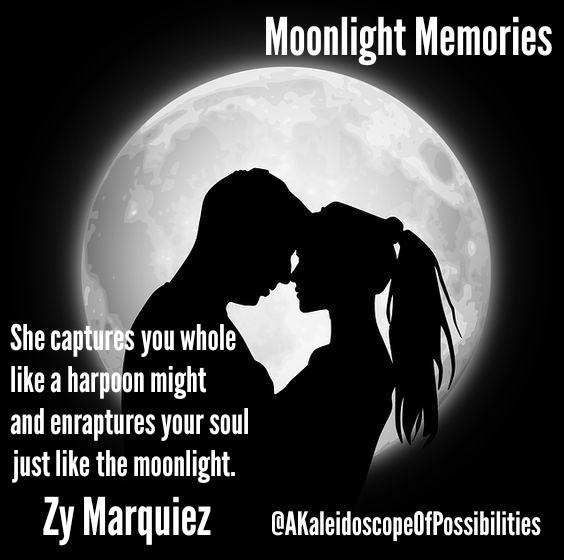 Moonlight Memories.png