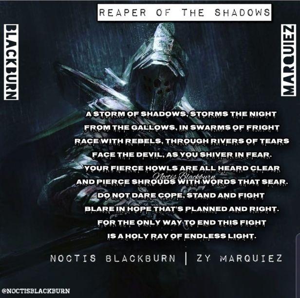 ReaperOfTheShadows